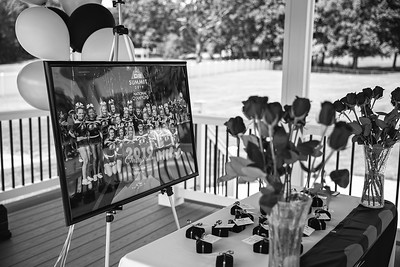 Black-Ice-Ring-Ceremony-20190825-6564-BW