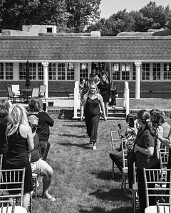 Black-Ice-Ring-Ceremony-20190825-6541-BW