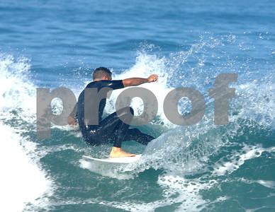 BLACKS BEACH021