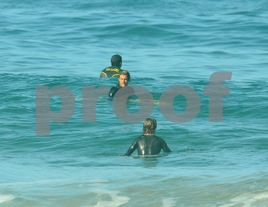BLACKS BEACH036