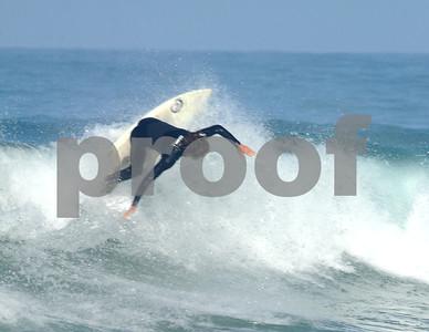 BLACKS BEACH024
