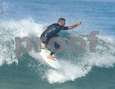BLACKS BEACH019