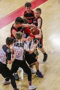 BDL State Tournament-39