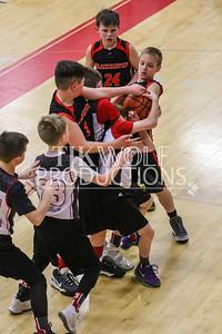 BDL State Tournament-40