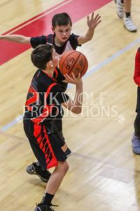 BDL State Tournament-33