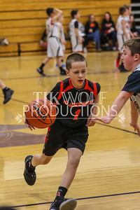 FBBA 5th Grade Riddell-21