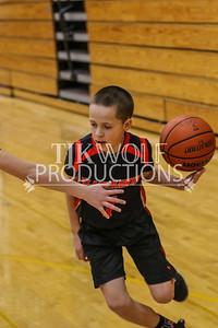 FBBA 5th Grade Riddell-28