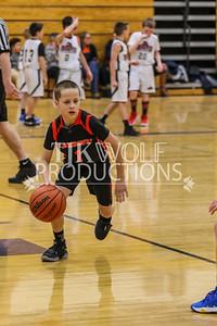 FBBA 5th Grade Riddell-19