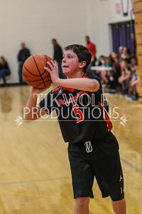 FBBA 5th Grade Riddell-17