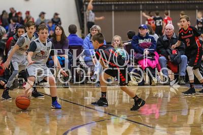 FBBA 5th Grade Riddell-6
