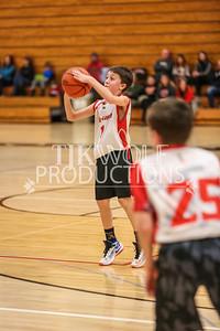 BDL 6th Grade-17