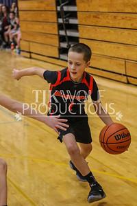 FBBA 5th Grade Riddell-27