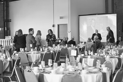 CAB-Luncheon-180419-8638-BW