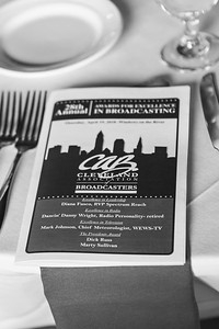 CAB-Luncheon-180419-7796-BW
