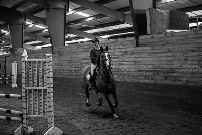 Chagrin-Falls-Horse-Show-20200315-0257-BW