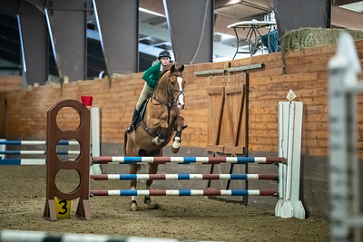 Chagrin-Falls-Horse-Show-20200315-0256