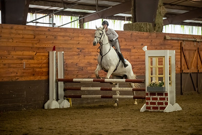 Chagrin-Falls-Horse-Show-20200315-0239