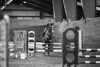 Chagrin-Falls-Horse-Show-20200315-0254-BW