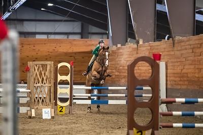 Chagrin-Falls-Horse-Show-20200315-0254
