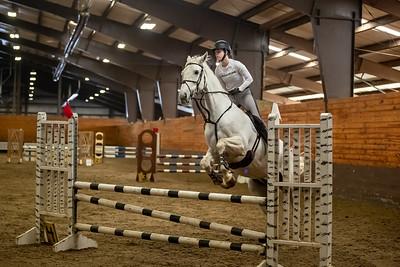 Chagrin-Falls-Horse-Show-20200315-0235