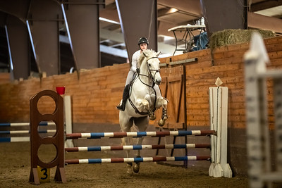 Chagrin-Falls-Horse-Show-20200315-0243