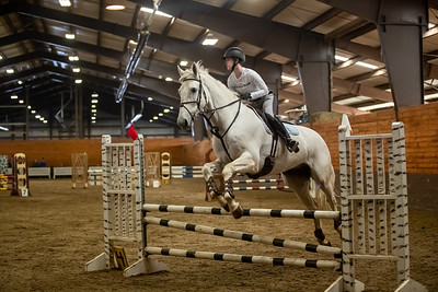 Chagrin-Falls-Horse-Show-20200315-0236