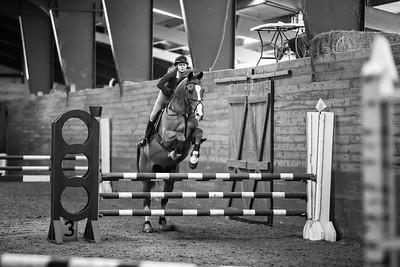 Chagrin-Falls-Horse-Show-20200315-0256-BW