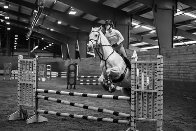 Chagrin-Falls-Horse-Show-20200315-0235-BW