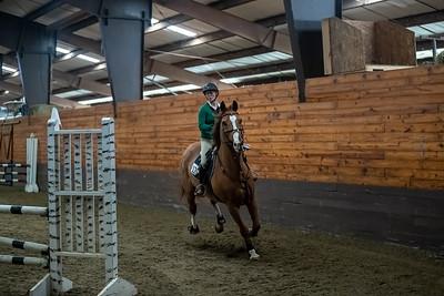 Chagrin-Falls-Horse-Show-20200315-0257
