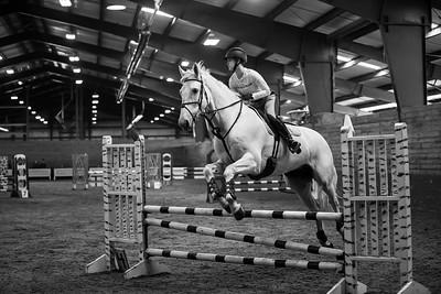 Chagrin-Falls-Horse-Show-20200315-0236-BW