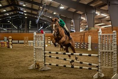 Chagrin-Falls-Horse-Show-20200315-0246