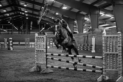 Chagrin-Falls-Horse-Show-20200315-0246-BW