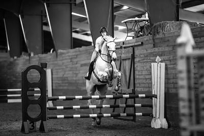 Chagrin-Falls-Horse-Show-20200315-0243-BW