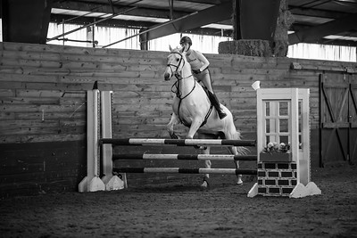 Chagrin-Falls-Horse-Show-20200315-0239-BW