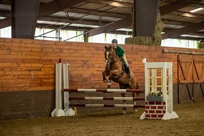 Chagrin-Falls-Horse-Show-20200315-0248