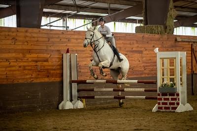 Chagrin-Falls-Horse-Show-20200315-0240