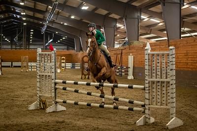 Chagrin-Falls-Horse-Show-20200315-0245