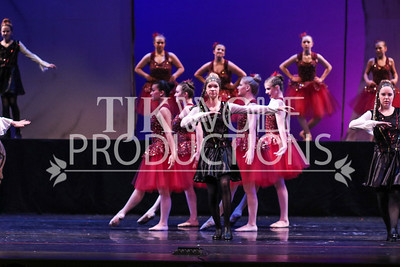 Ballet 4-35