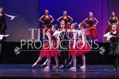 Ballet 4-36