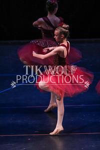 Ballet 4-12