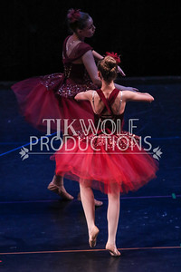 Ballet 4-9