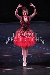 Ballet 4-23