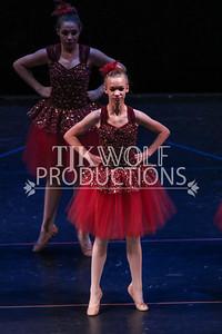 Ballet 4-6