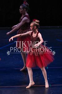 Ballet 4-8