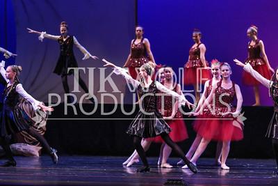 Ballet 4-43