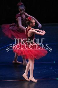 Ballet 4-10