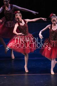 Ballet 4-15