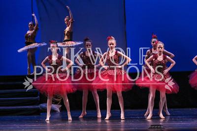 Ballet 4-28