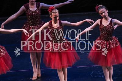 Ballet 4-2