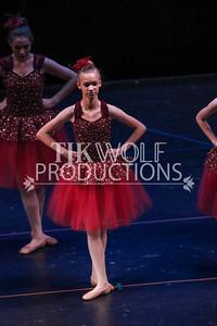 Ballet 4-3